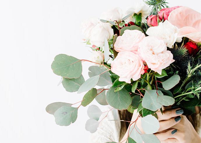 Weddings Image