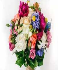 Dream Garden - Congratulations Flowers