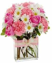 Pain Rain - Get Well Flowers