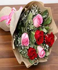 Precious arrival - Get Well Flowers